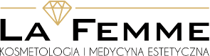 la-femme-logo